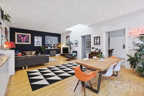 3 bedroom maisonette for sale - Lightfoot Studios, N8
