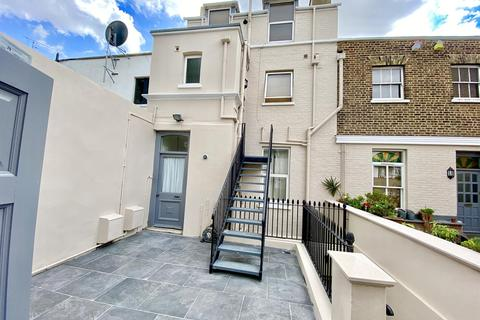 2 bedroom apartment to rent - Harbour Parade, Ramsgate