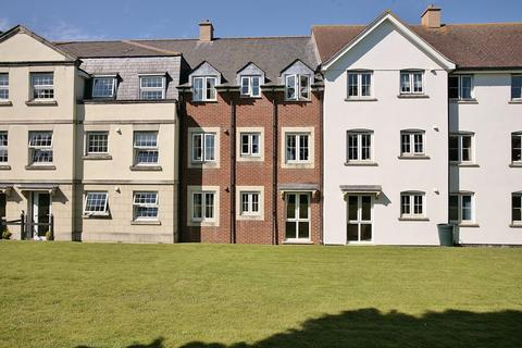 1 bedroom ground floor flat for sale - Wessex Way, Bicester
