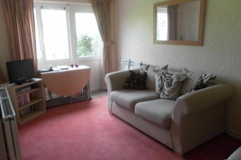 3 bedroom flat to rent - 45 Herons Way, Selly Oak, Birmingham