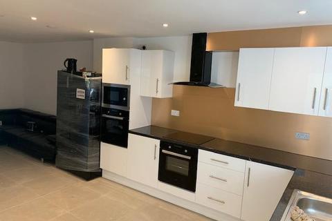 5 bedroom detached house to rent - 419 Alwold RoadWeoley CastleBirmingham