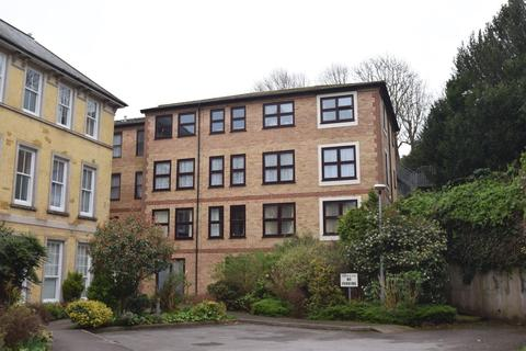 1 bedroom retirement property for sale - Meads