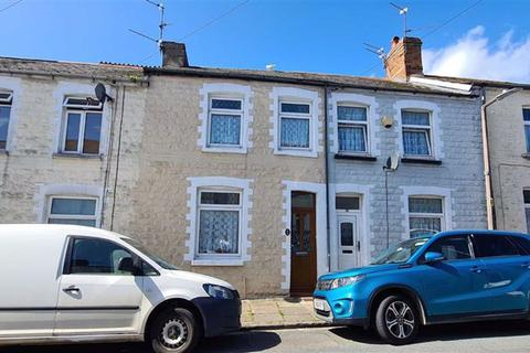 2 bedroom terraced house for sale - Commercial Road, Barry