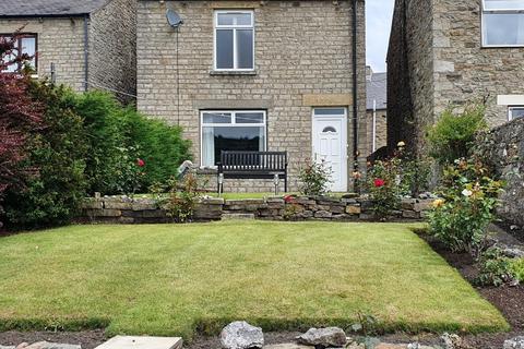 2 bedroom detached house for sale - East End, Stanhope