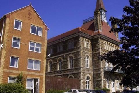 1 bedroom apartment for sale - Homegower House, Swansea
