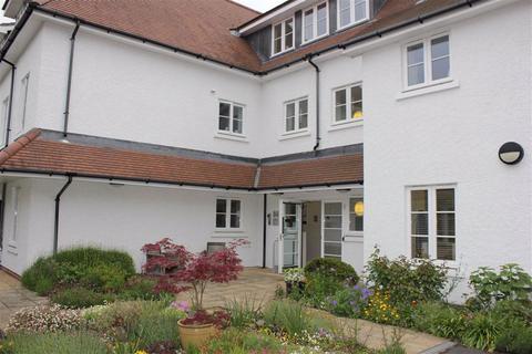 1 bedroom retirement property for sale - 177 Henleaze Road, Henleaze, Bristol