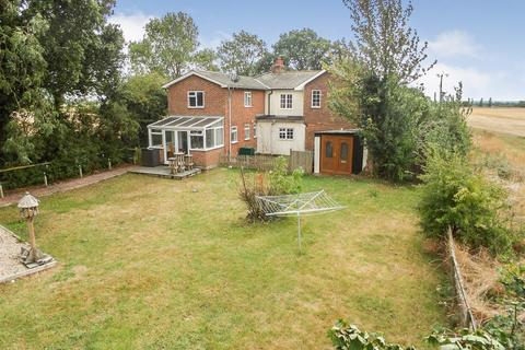 3 bedroom house for sale - Bakers Green, Little Totham, Maldon