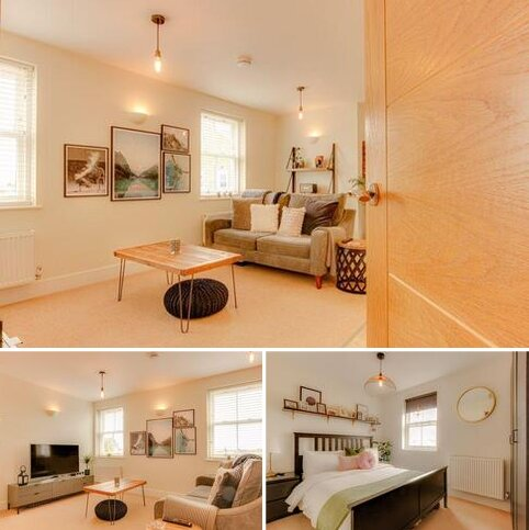 1 bedroom property for sale - 63 Broomfield Road, Chelmsford