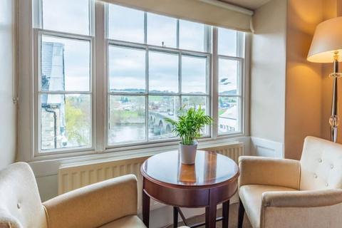 1 bedroom hotel room for sale - Broad Street, Builth Wells