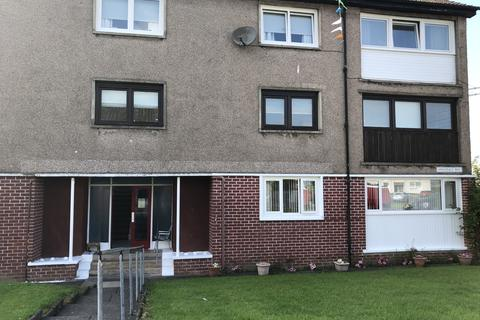 3 bedroom flat to rent - 2 Arnisdale Way, Glasgow, G73