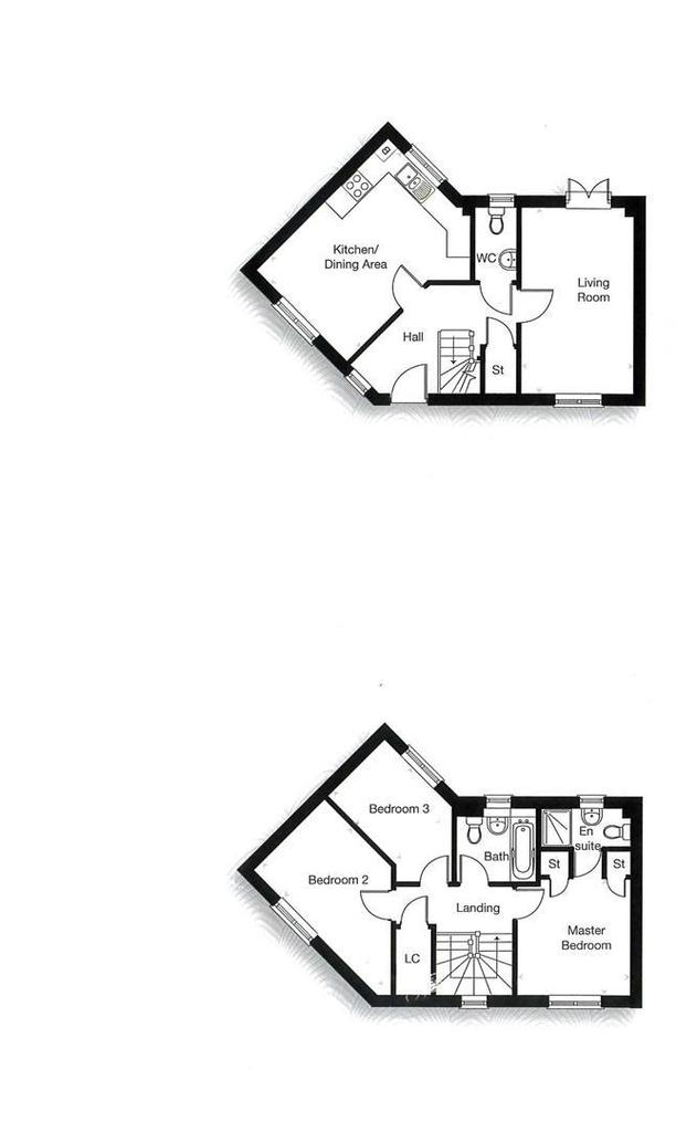 Floorplan: Floor Plan   Shoebridge.jpg
