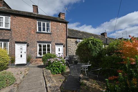 1 bedroom cottage for sale - Fulwood Road, Sheffield
