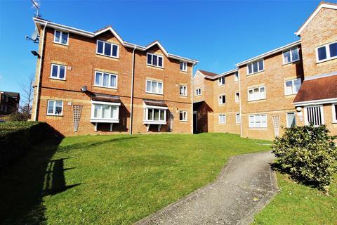 1 bedroom flat to rent - Walpole Road