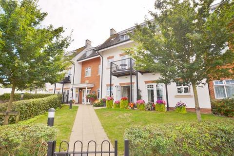 1 bedroom apartment for sale - 220 Tuckton Road, Tuckton, Bournemouth