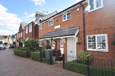 2 bedroom mews for sale - High Street, Rusthall, Tunbridge Wells