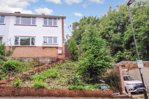 3 bedroom semi-detached house for sale - Copperfield Road, Bassett, Southampton, SO16