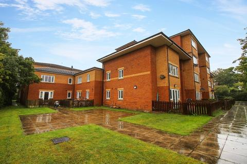 3 bedroom maisonette for sale - Darras Drive, North Shields