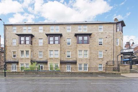 2 bedroom apartment for sale - Commercial Street, Harrogate, North Yorkshire