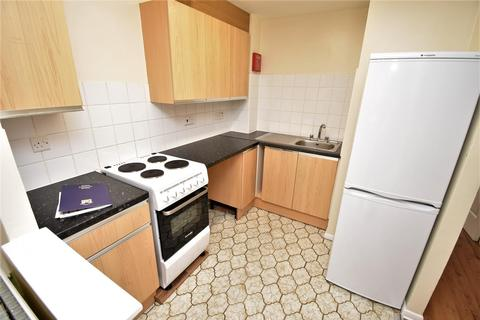 2 bedroom maisonette to rent - Brussels Way