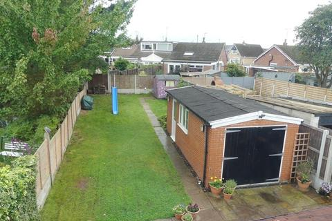 3 bedroom house for sale - Broughton Lane, Wistaston, Cheshire