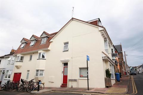 2 bedroom property to rent - Southover Street, Brighton