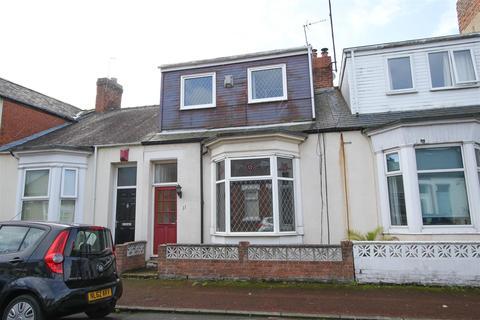 3 bedroom terraced house for sale - Ennerdale, Sunderland