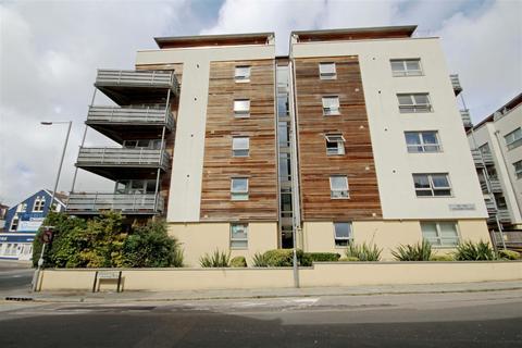 2 bedroom flat for sale - Springfield Road, Brighton