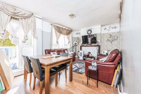 3 bedroom maisonette for sale - Charlwood House, Streatham Hill