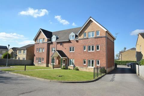 2 bedroom apartment for sale - Kings Stand, Mansfield