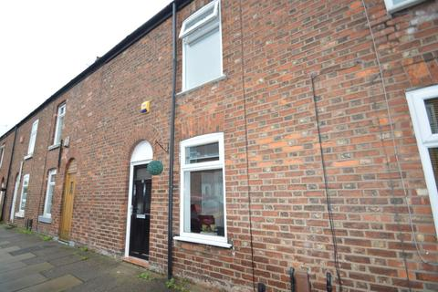 2 bedroom terraced house to rent - St Anns Street, Sale, M33