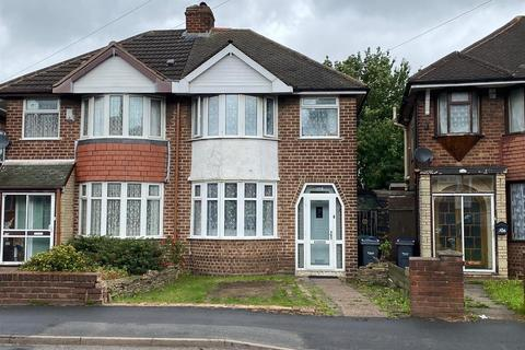 3 bedroom house for sale - Church Lane, West Bromwich