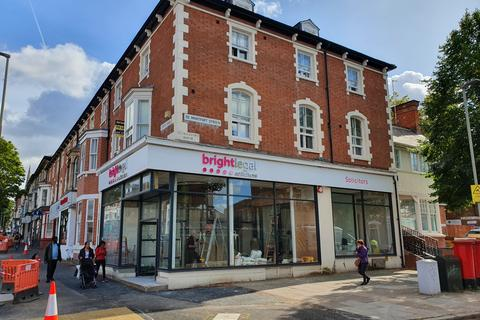Property to rent - De Montfort Street, Leicester, LE1