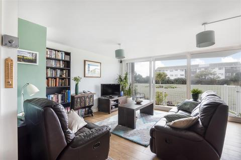 2 bedroom apartment for sale - Ferry Road, Shoreham-By-Sea