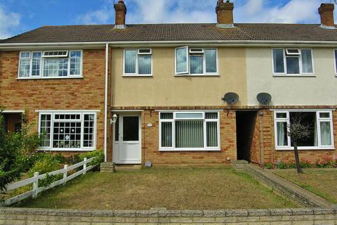 3 bedroom link detached house to rent - West End