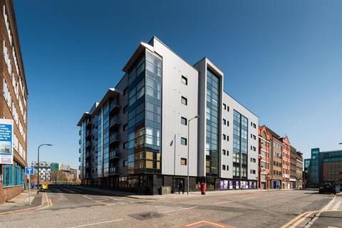 2 bedroom apartment to rent - Hamilton House, Pall Mall, Liverpool