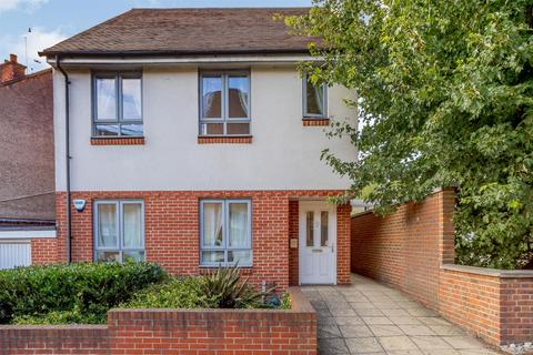 2 bedroom maisonette for sale - Coval Lane, Chelmsford
