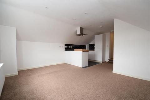1 bedroom apartment to rent - Prospect Street, Caversham, Reading
