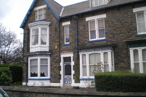 1 bedroom house share - Norfolk Road, Sheffield