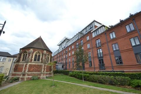 1 bedroom apartment for sale - St. Stephens Road, Norwich