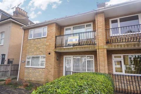 2 bedroom flat for sale - 21 Osborne Road, Broadstairs, Kent