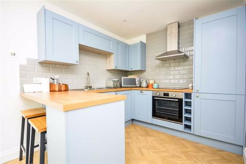 3 bedroom flat for sale - Magdalen Court, Broadstairs, Kent
