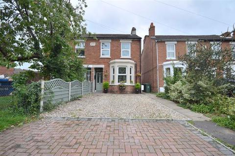 2 bedroom semi-detached house for sale - Tuffley Lane, Gloucester, GL4