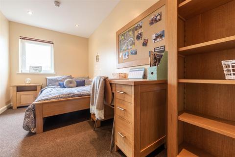3 bedroom flat to rent - 5 Stepney Lane, Newcastle Upon Tyne