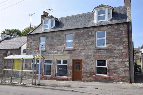 3 bedroom maisonette for sale - Millbank Road, Munlochy, Ross-shire