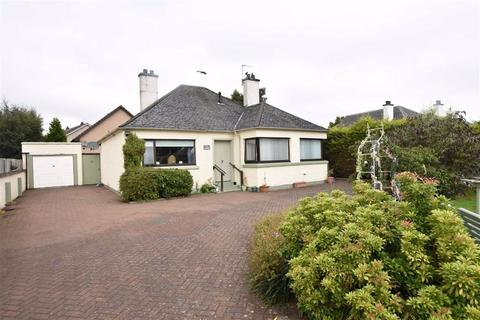3 bedroom detached bungalow for sale - Green Drive, Inverness