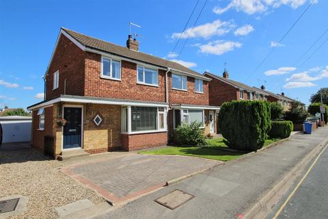 3 bedroom semi-detached house for sale - St. Leonards Road, Beverley