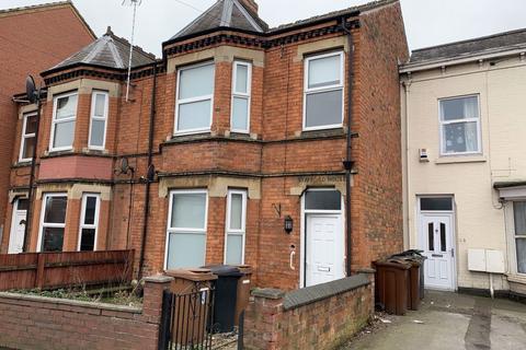 1 bedroom house to rent - Nottingham Road, Melton Mowbray