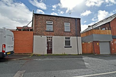 House share to rent - Wrigley Head, Manchester