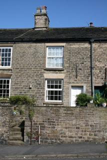 2 bedroom cottage to rent - ,  Bollington, SK10