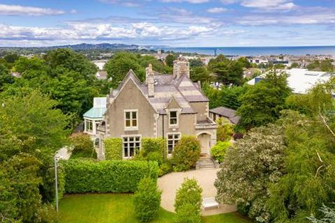 5 bedroom house - Church Road, Bray, County Wicklow